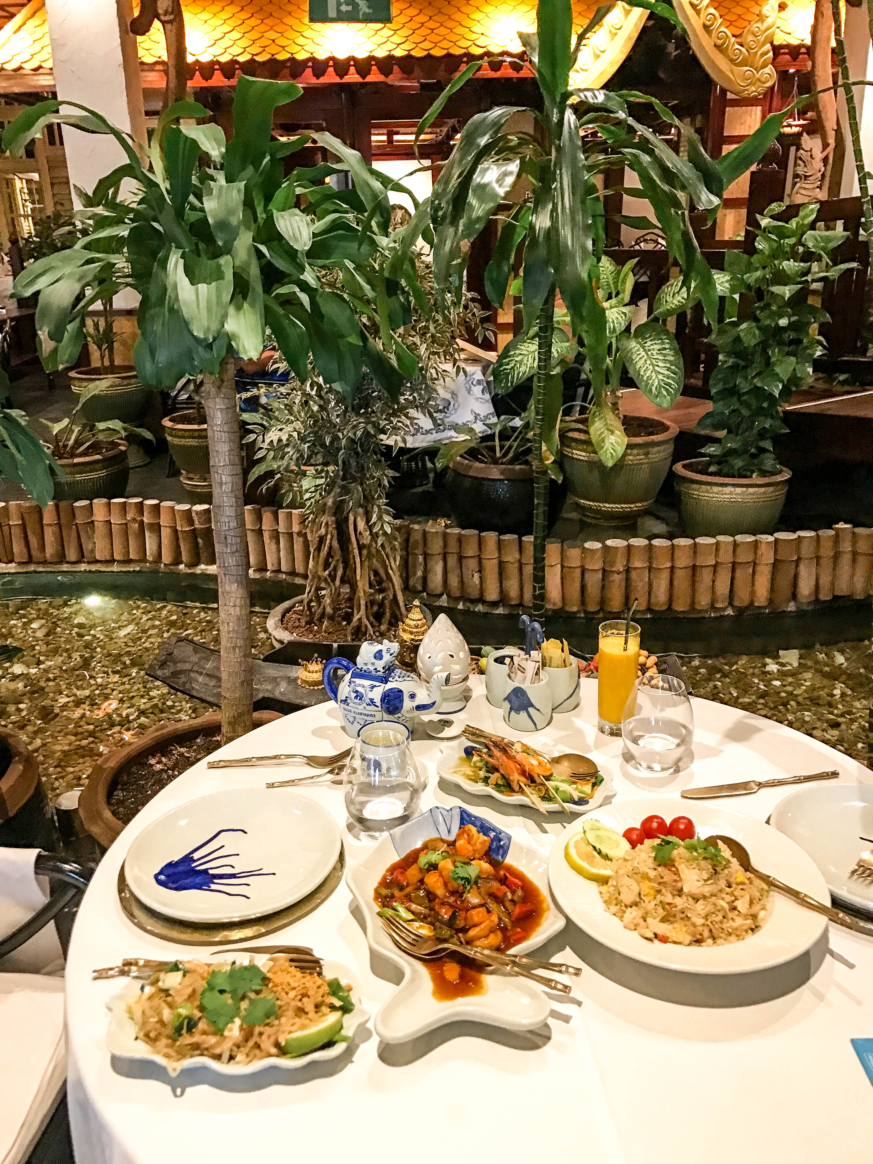 But Buffet De Cuisine Cool Bellagio Buffet Location Bellagio Dcor  # Buffet Blanc Style New York